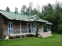 dak-bungalow-himachal