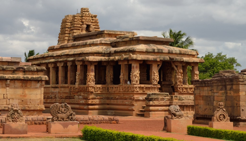 Top 10 Tourist Attractions In Karnataka Discovering India Net