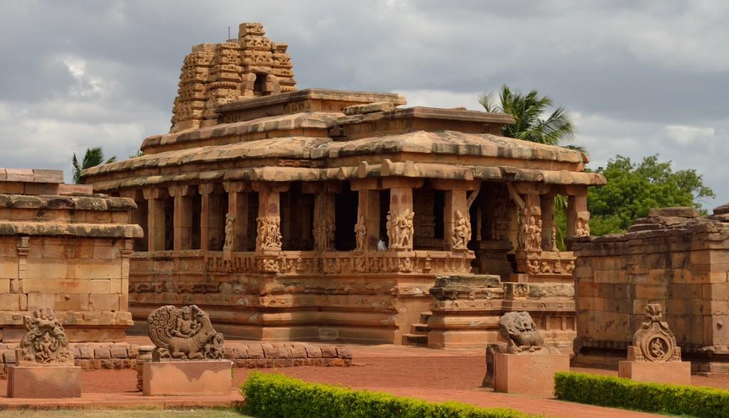 Durga_Temple_Aihole