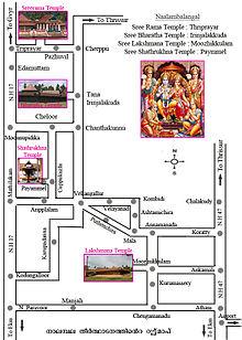 Route_Map_of_Nalambalam_Yathra