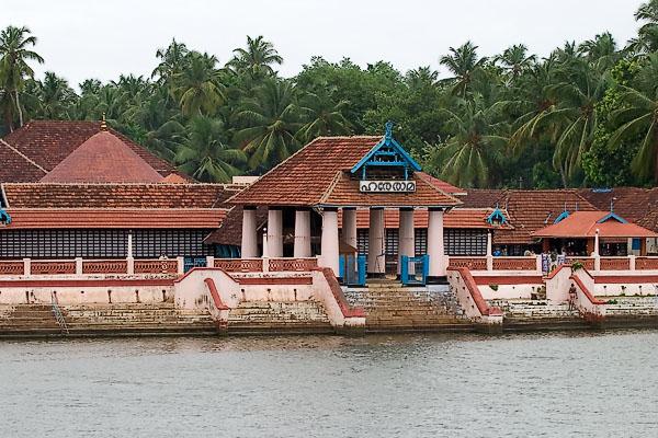 thriprayar-rama-temple