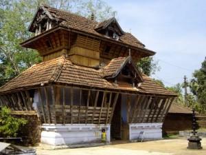 karimpuzha-sreerama-swami-temple
