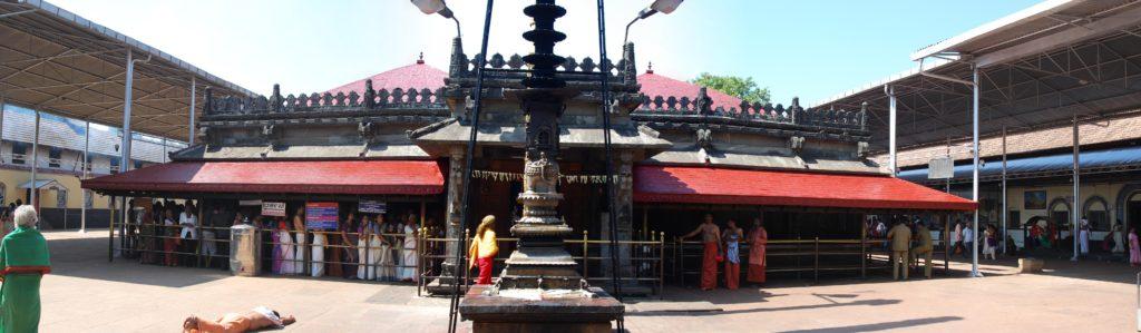kollur_mookambika_temple
