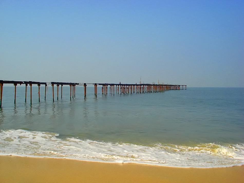 alappuzha-beach