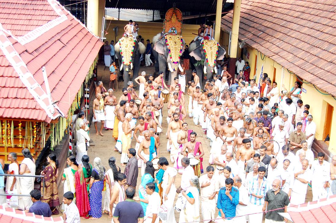 ayyappan-kavu-festival