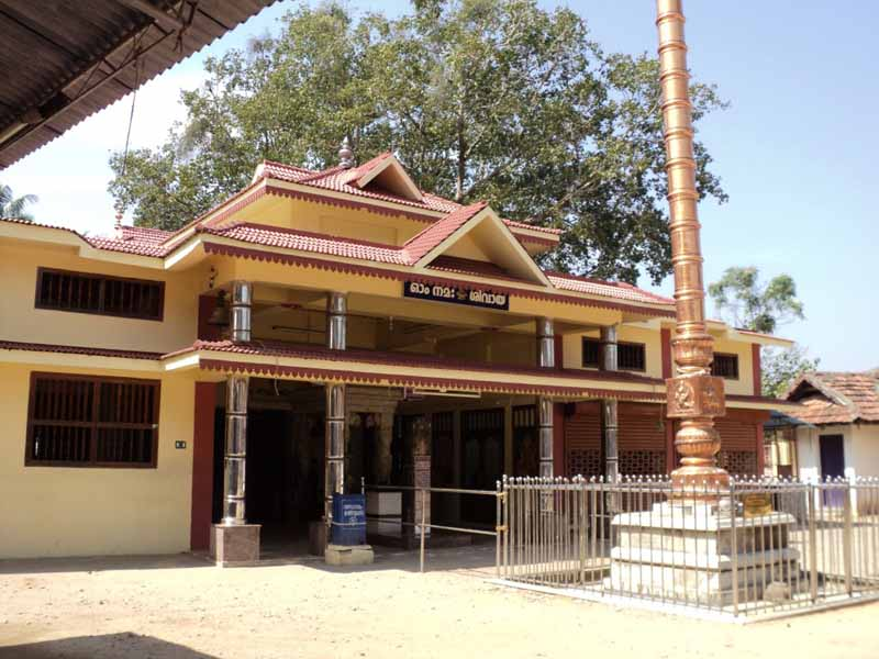 kalpathi-viswanatha-swami-temple