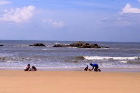 kannur-beach