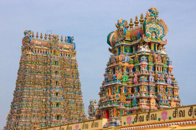 madurai-meenakshi-amman-temple
