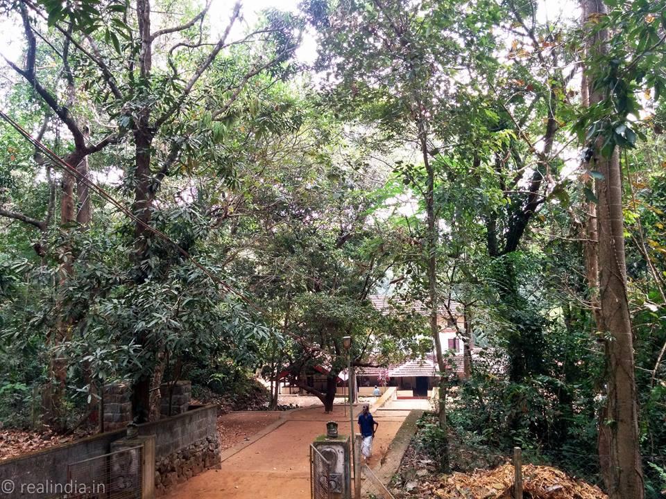 pathira-kunnathu-mana
