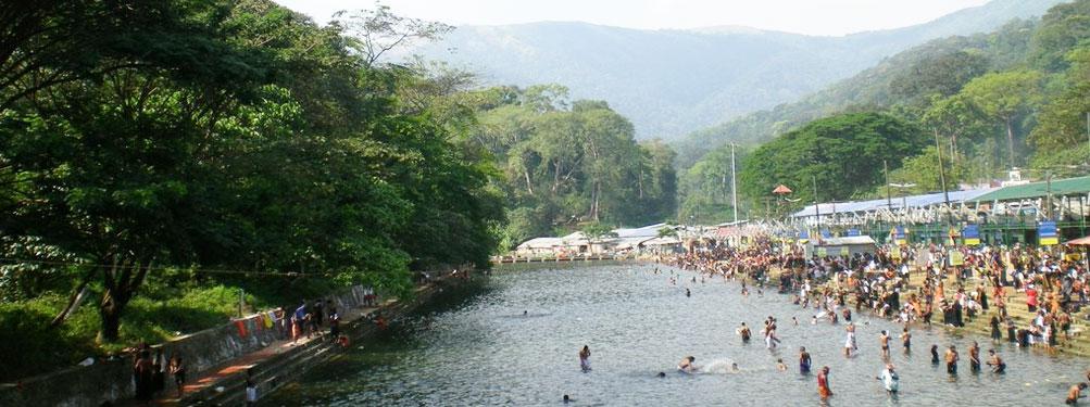 river-pamba