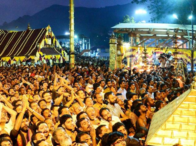makaravilakku-festival-sabarimala