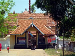 moozhikulam-lakshmana-temple