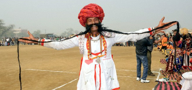 moustache-competition-pushkar-fair