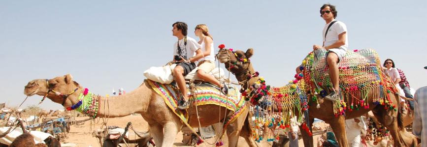 pushkar_camel_fair