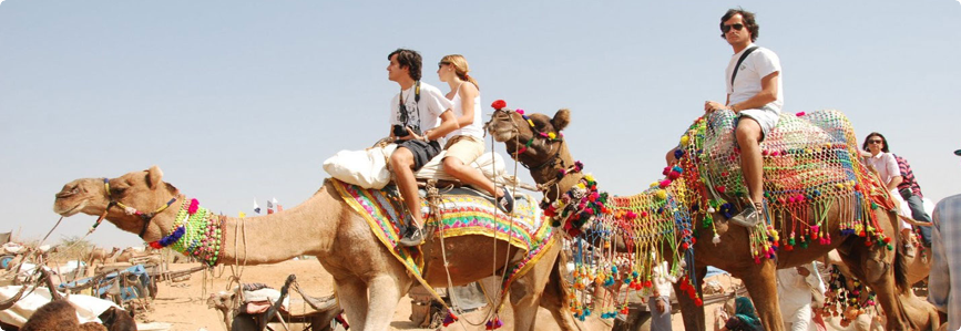 pushkar_camel_fair