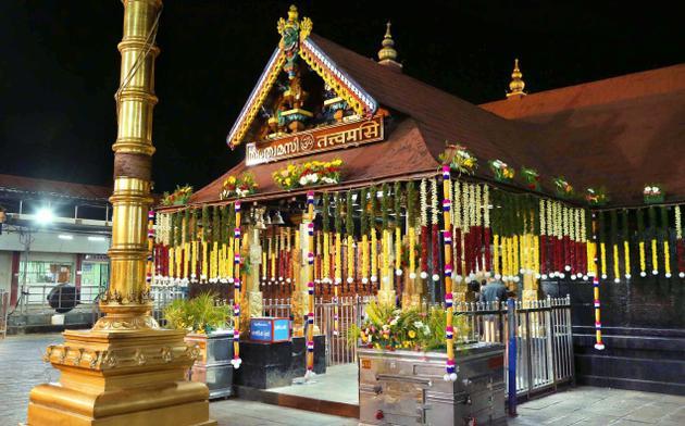 sabarimala-temple-ayyappan
