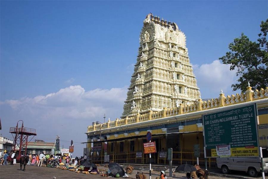 chamundi-hills-in-mysore