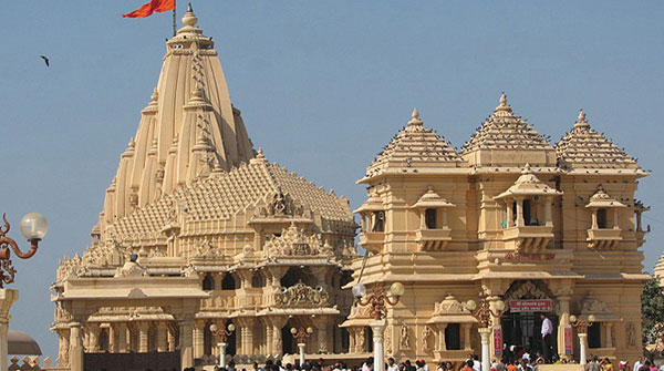 dwarkadhish-temple-mathura
