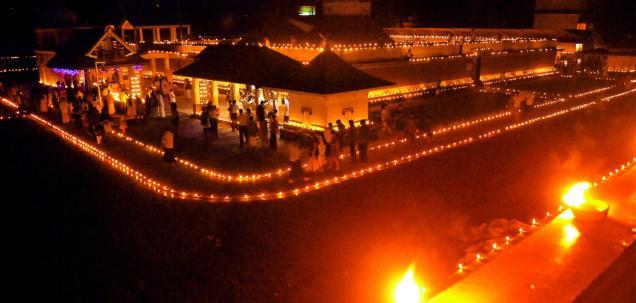 sreekanteswaram-temple-thrikkarthika