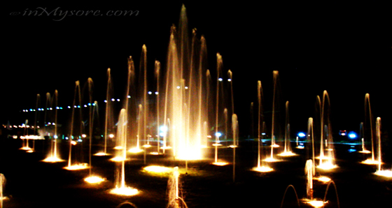 brindavan_musical_fountains